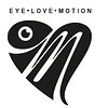 EYE_LOVE_MOTION
