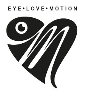 Profile picture for EYE_LOVE_MOTION