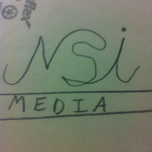 Profile picture for NSI-Media