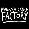 Naupaca Dance Factory