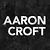 Aaron Croft