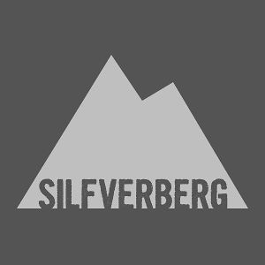 Profile picture for Silfverberg