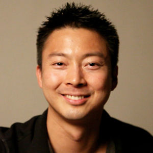 Profile picture for Jeff Sheng
