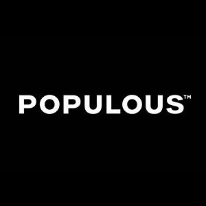 Profile picture for Populous