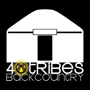 Profile picture for 40 Tribes Backcountry