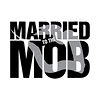 Married To The MOB NYC