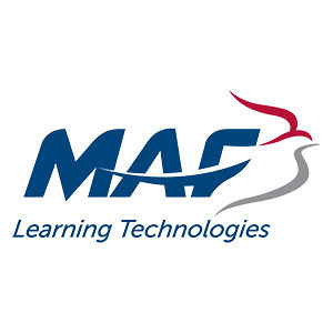 Profile picture for MAF Learning Technologies