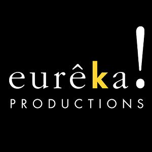 Profile picture for Eureka! Productions