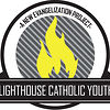 Lighthouse Catholic Youth