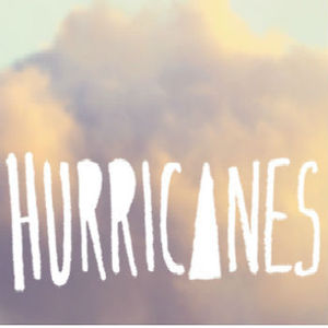 Profile picture for Hurricanes