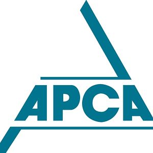 Profile picture for APCA