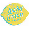 Lucky Lemon Films