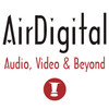 AirDigital Communications