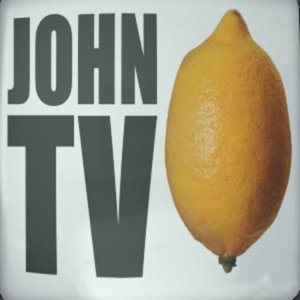 Profile picture for John Lemon