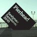 Pierhead Sessions TV