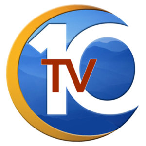 Profile picture for Charlottesville&#039;s TV10