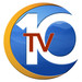Charlottesville&#039;s TV10