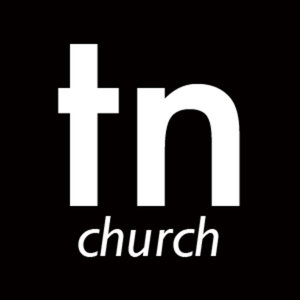 Profile picture for True North Church