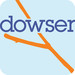Dowser