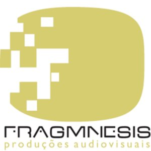 Profile picture for FragMnesis