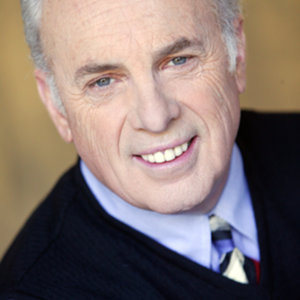 Profile picture for John MacArthur