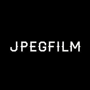 Profile picture for JPegFilm