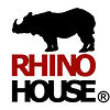Rhino House