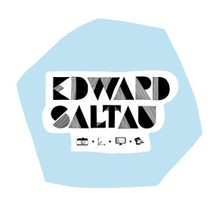 Profile picture for Edward Saltau