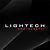 Lightech Photography