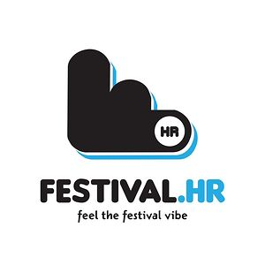Profile picture for Festival.hr