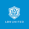 LDV United