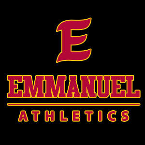 Profile picture for EC Athletics