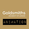 Goldsmiths Animation