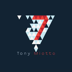 Profile picture for TonyMiotto