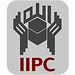 IIPC TV ENG Tv Online