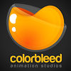 Colorbleed Studios