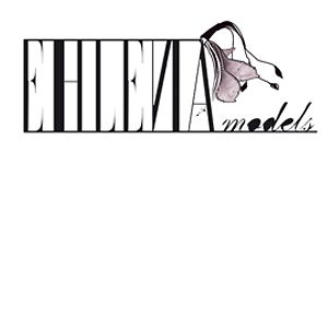 Profile picture for EHLENA models