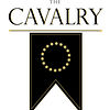 The Cavalry