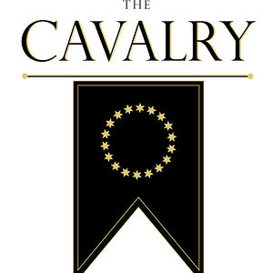 Profile picture for The Cavalry