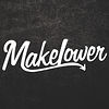 MakeLower
