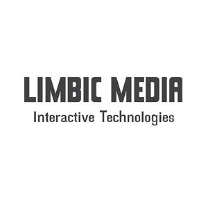 Profile picture for Limbic Media
