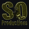 Swinghamer Outdoor Productions