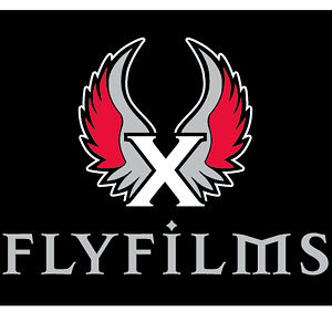 Profile picture for XFLY FILMS