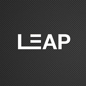 Profile picture for LEAP