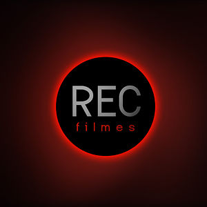 Profile picture for REC Filmes