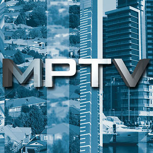Profile picture for MPTV