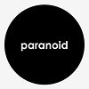 Paranoid US