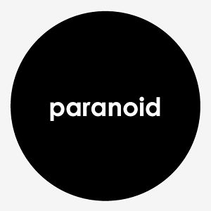 Profile picture for Paranoid US