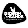 Design for Bands