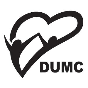 Profile picture for dumcMY
